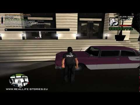 Let Play Together Gta Roleplay Server German Pinker