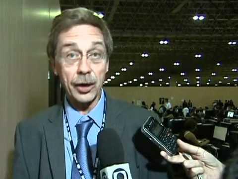 Jornal da Globo 19-06-2012 Parte 2 Edição de terça-feira. | PopScreen