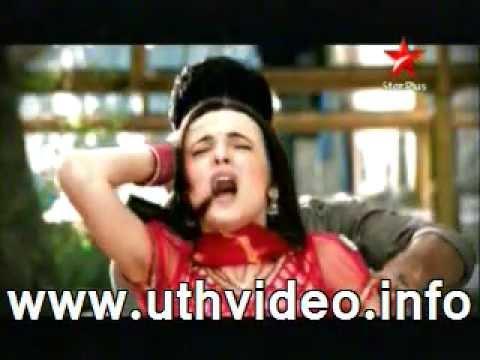 for: Iss Pyaar Ko Kya Naam Doon 30th August 2012 Episode Desi Tashan