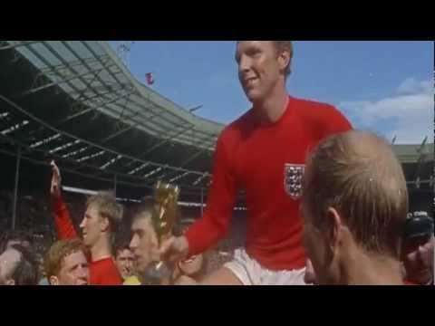 Bring Back 1966 | PopScreen