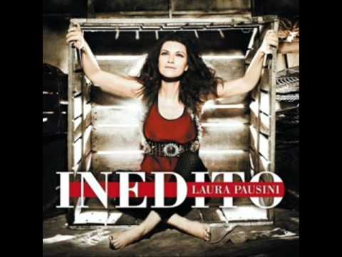 laura pausini-inedito-non ho mai smesso.wmv | PopScreen