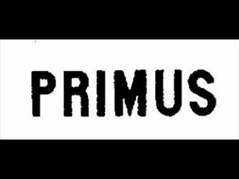 Primus - Dueling Banjos | PopScreen