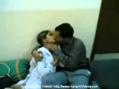 mallu college girl super kissing | PopScreen