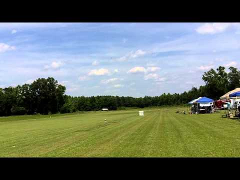 Drag Racing at Space Cowboys 1 06Jun2012 | PopScreen