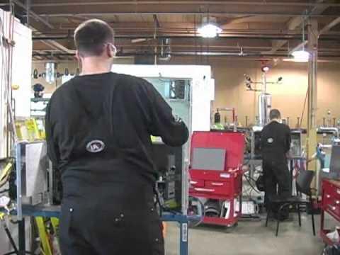 how to begin an apprenticeship in ontario