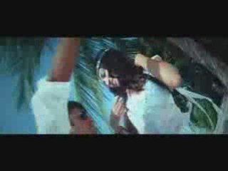 anushka hot song | PopScreen