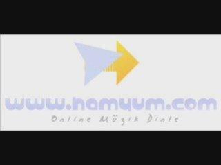 Ferhat Göçer-Doymadım Sana (Emel Sayın) Hamyum.com | PopScreen
