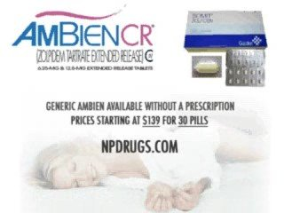 ambien 1 mg cod shipping abbreviation list