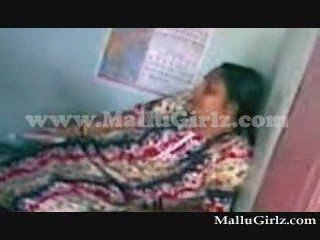 Indian Malayali Aunty Scandal Sex Video | PopScreen