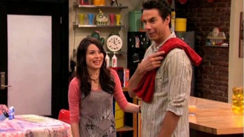 Icarly episode download