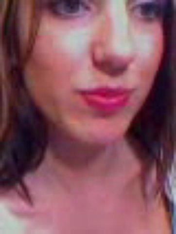 webcam girl sexy   PopScreen