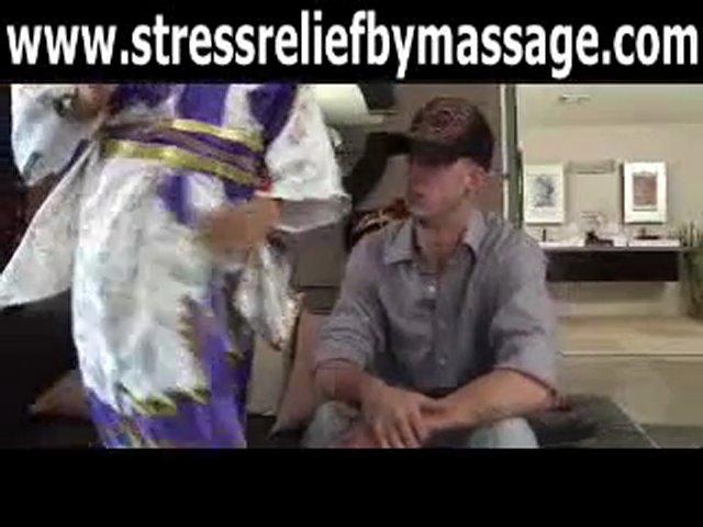 Asian Sensual Massage | PopScreen