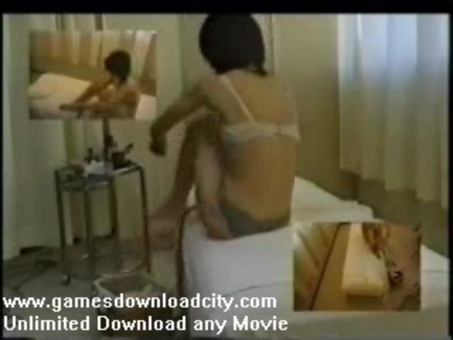 Hidden Camera In Massage Room Full Nude 32