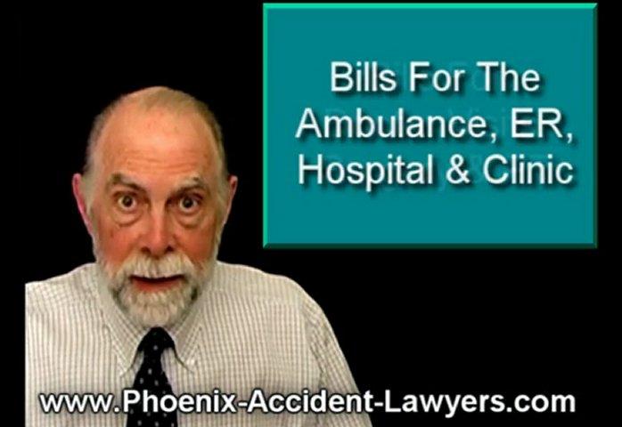 Personal Injury Lawyer Tucson >> Phoenix Injury Lawyer: Claim Evaluation | PopScreen