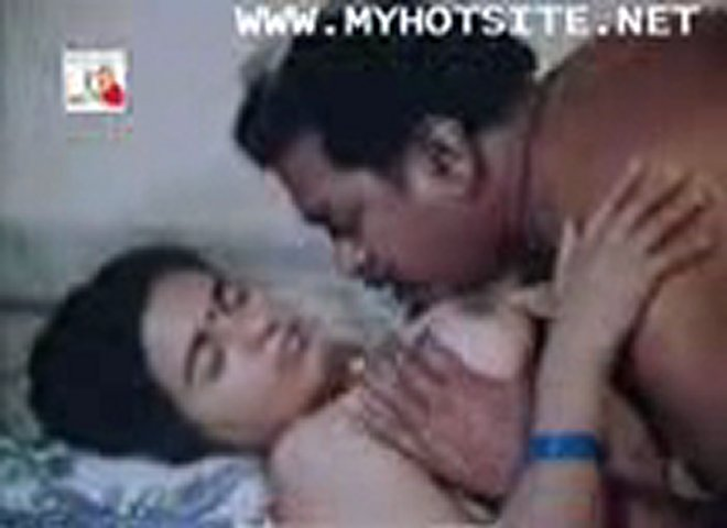 eGNjOGE4MTI= o indian actress nude  wwwmyhotsitenet Paris Hilton nude sucking penis