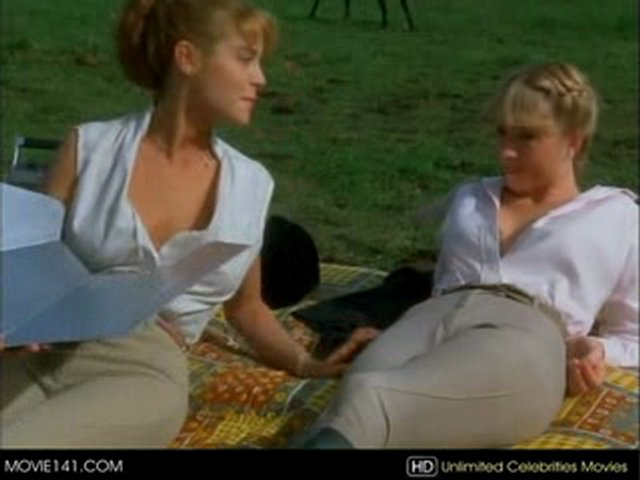 Betsy Russell Private School Nude Scene - Movie141.com | PopScreen