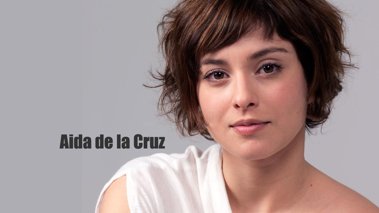 Aida de la Cruz - Videobook | PopScreen