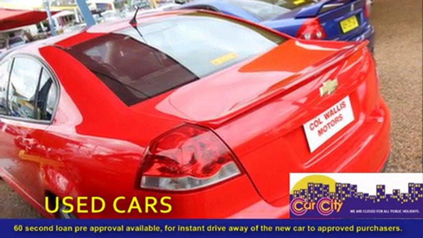 used cars sydney - photo#31