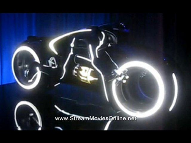 tron legacy movie hd trailer full movie popscreen. Black Bedroom Furniture Sets. Home Design Ideas