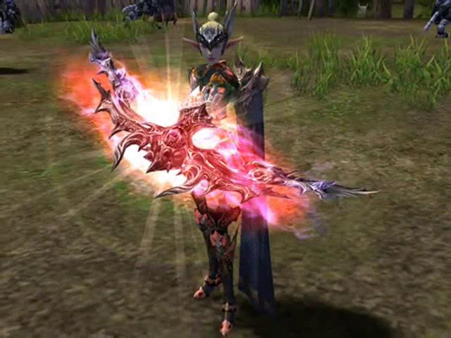 Скачать патч для lineage2 на свечение оружиеВы хотите, чтобы игроки которые