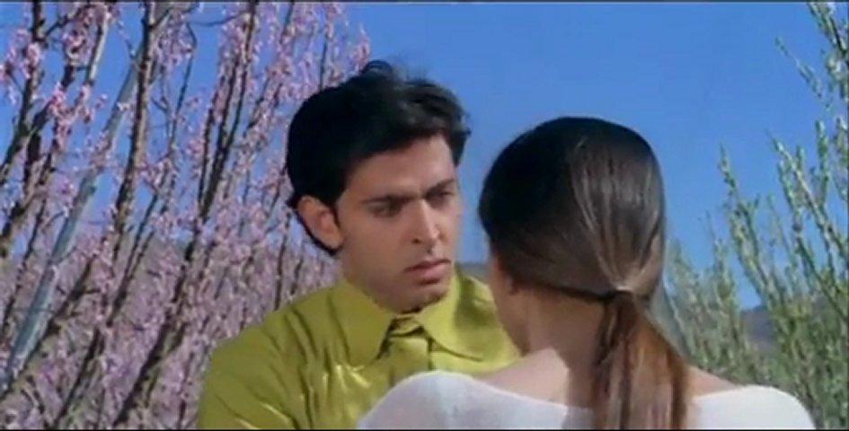 Main Prem Ki Diwani Hoon - 15/17 - Bollywood Movie ...