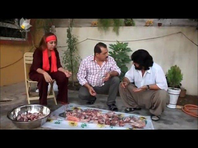 Kurdsat.tv, Mahir 11 | PopScreen