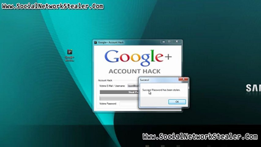 Google Plus Account Hack Thetazzzz Trusted Torrent Rar