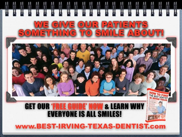 Irving Dentist. Reviews of Best Dentists in Irving. Dentist Irving Irving Best Dentist   Ratings  Dwyer , Alicia. 5.0 stars. 9400 N Macarthur Blvd Ste 146, Irving, TX