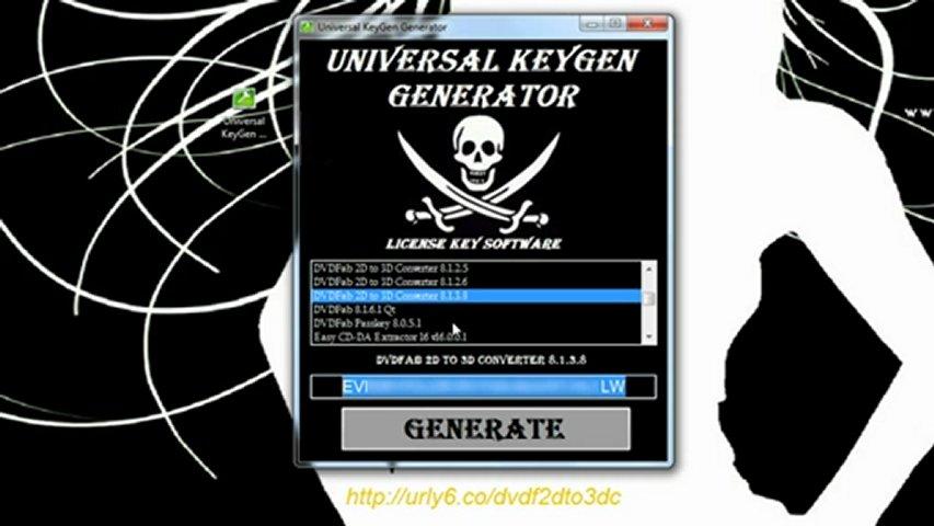 serial o keygen para office 2010