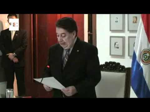 Decisión del Mercosur es