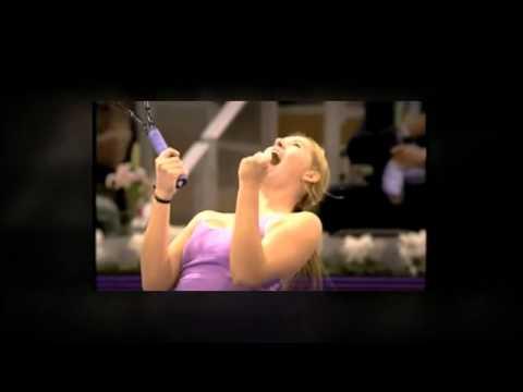 Watch Sorana Cirstea vs. Maria Kirilenko - Live Wimbledon WTA Slam - 2012 | PopScreen