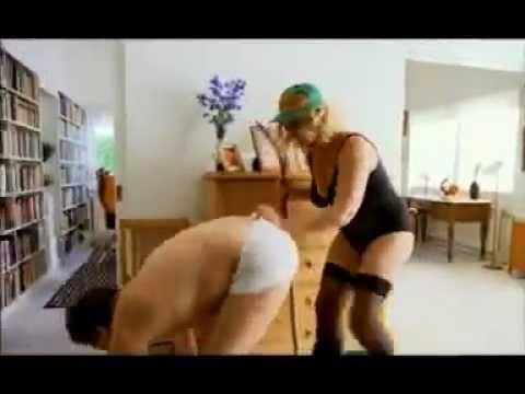 Što sve vole žene, prikaži slikom - Page 5 EkV3R283ZVd5LXcx_o_funny-ikea-commercial-very-fun-sex-fiasco-no-porn