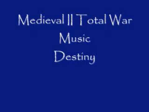 Medieval II Total War Music