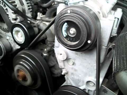 03 - 07 SILVERADO SIERRA S10 4.3L LU3 V6 ENGINE SWAP VORTEC AUTO 4L60E ...