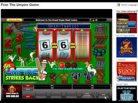 Description: Free casino games no download or registration - Online