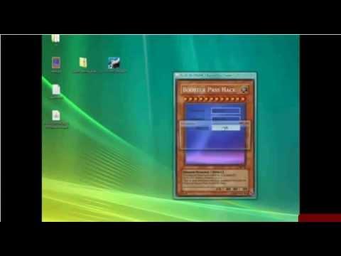 Yu-Gi-Oh! Duel Links ultra rare cards