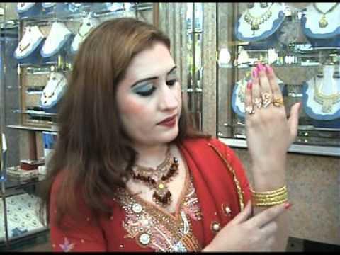 Gul Panra Pashto New Song