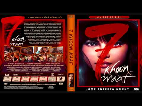 Khoon Maaf Full Movie Part  Youtube