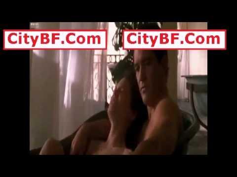 sex pussy ass fuck porn sexy hot nude fucking girl teens fuck 2 | PopScreen