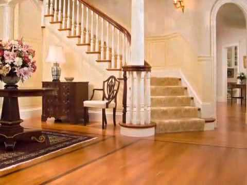 Gower Hardwood Flooring | PopScreen