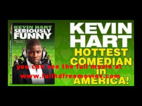description seriously funny kevin hart free download punjabi funny ...