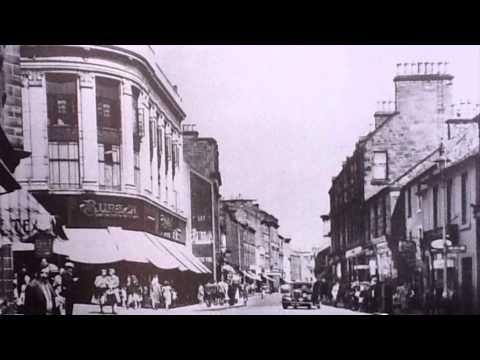 Auld Kirkcaldy | PopScreen