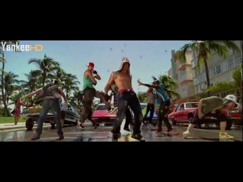 Step Up: Revolution (Ela Dança, Eu Danço 4) | Trailer HD Legendado | #YankeeSubs | PopScreen