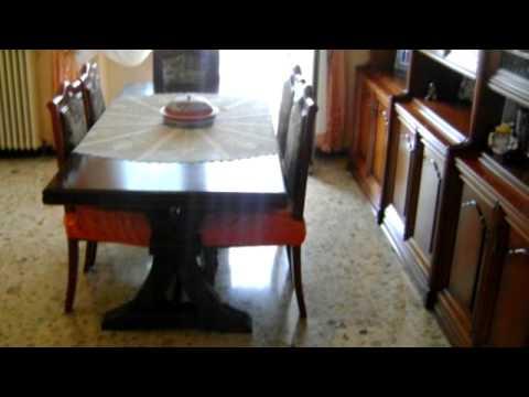 Appartamento in Vendita, via Villanova - Nole | PopScreen