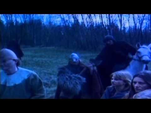 The 10 best Bathory songs   Louder
