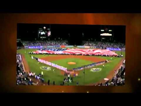 backyard baseball download mac watch miami marlins v toronto blue
