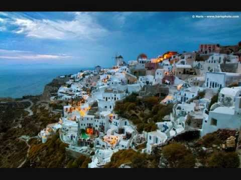 Greek islands - Most beautiful in the world | PopScreen
