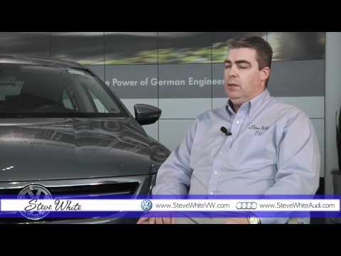 Steve White Motors Greenville Sc Dealership Service