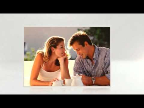 how to save my marriage today + save my marriage today pdf | PopScreen