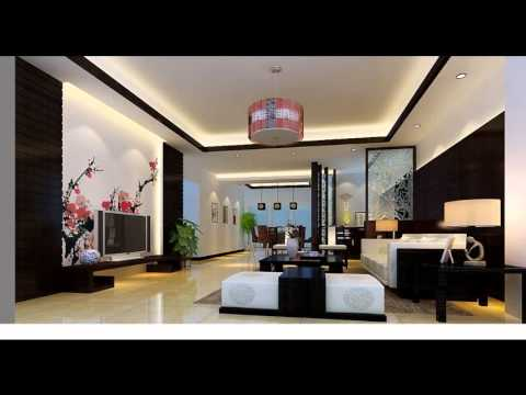 Simple false ceiling designs for living room original for Simple false ceiling designs for living room